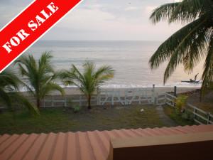 Playa Samara - For Sale